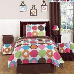 decoracion de una habitacion para nia buscar con google deco interior pinterest habitacion para nios fuerte y para nios