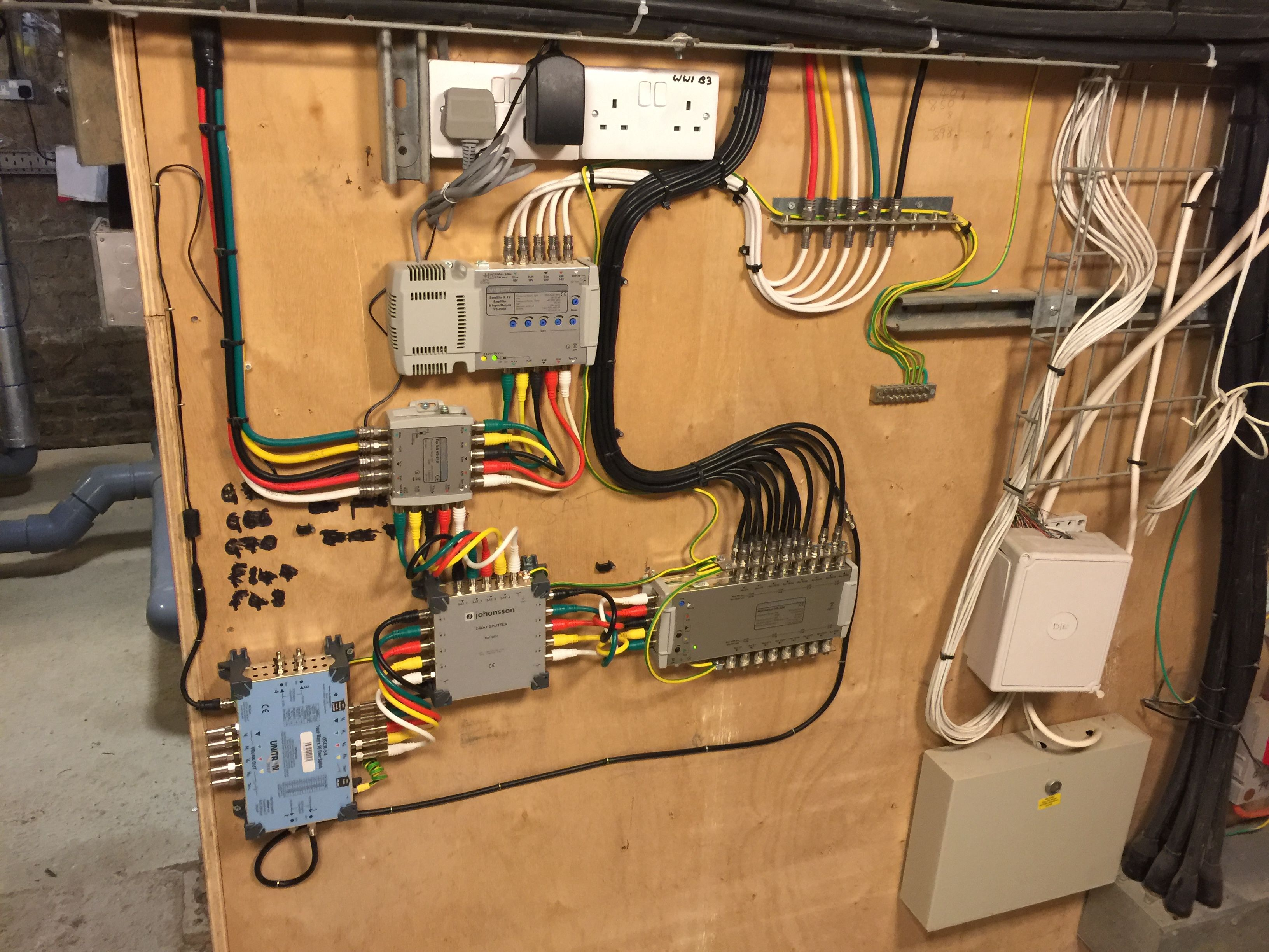 design home wiring neat and tidy wiring installations home theater setup  home  neat and tidy wiring installations