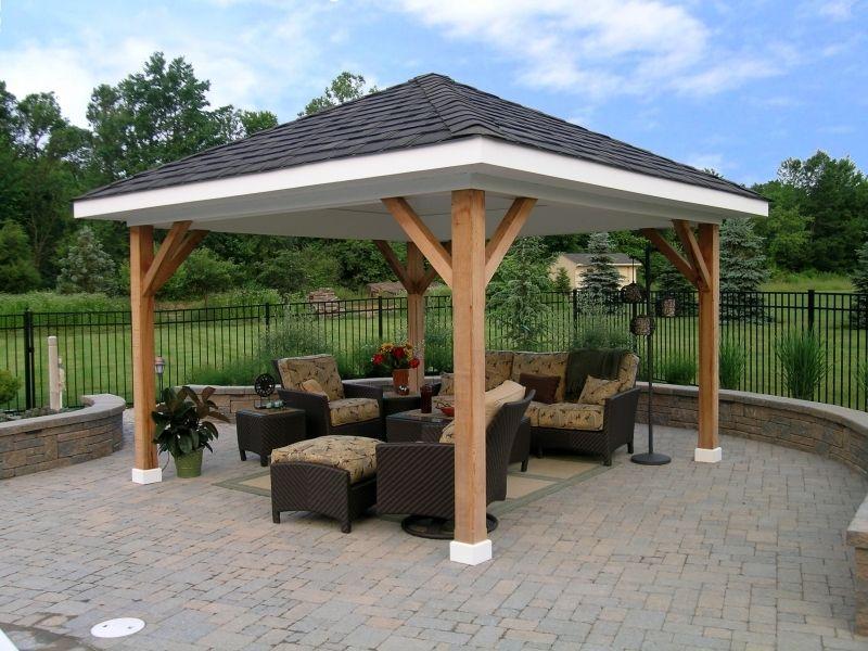 Custom Walkways | Swimming Pool Deck |Patio Landscaping:Landscape Plus