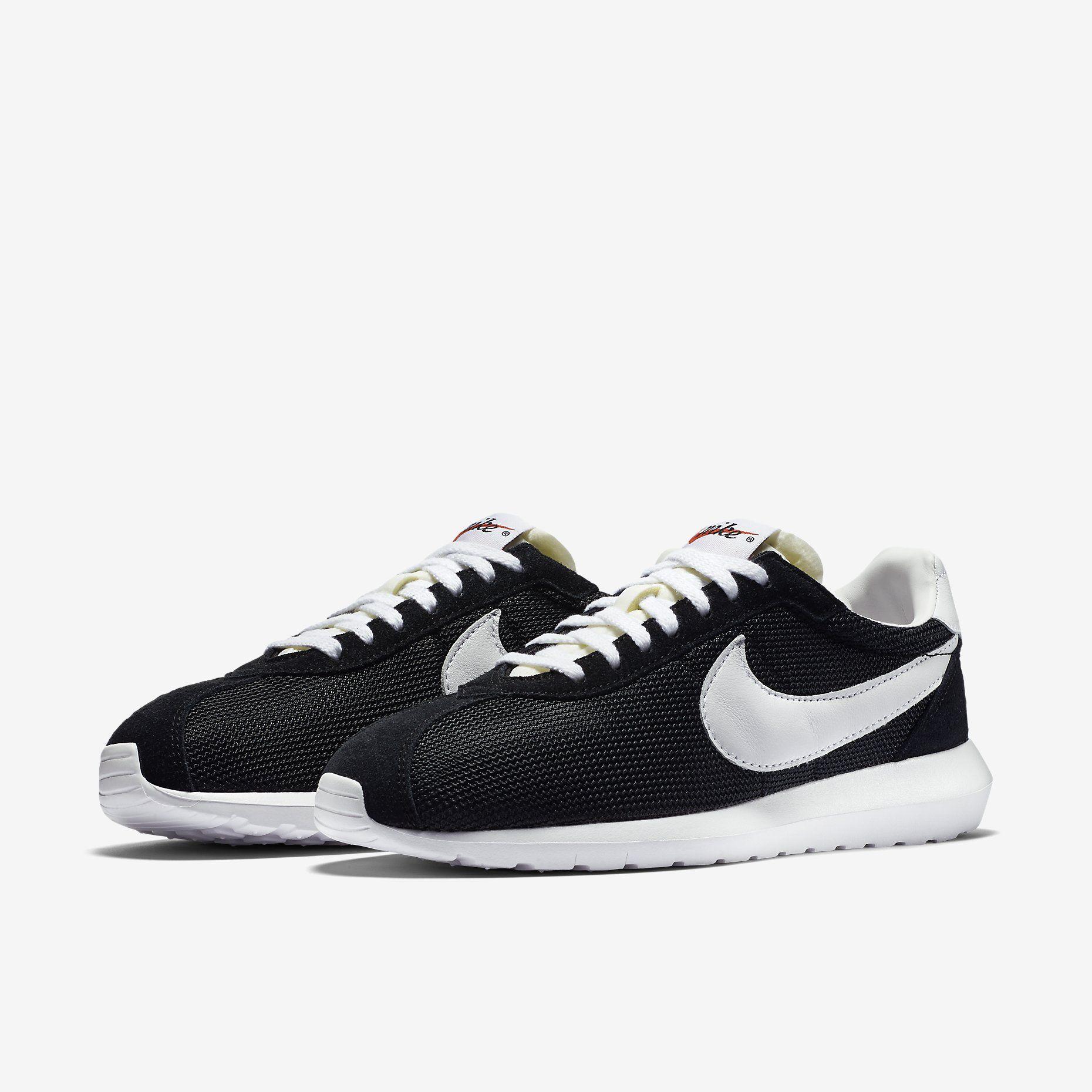 a68b28f04d0d Nike Roshe LD-1000 Men s Shoe.