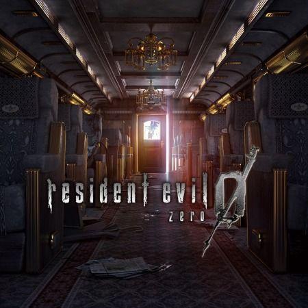 Capcom Confirms Resident Evil 0 For New Gen Resident Evil Wii