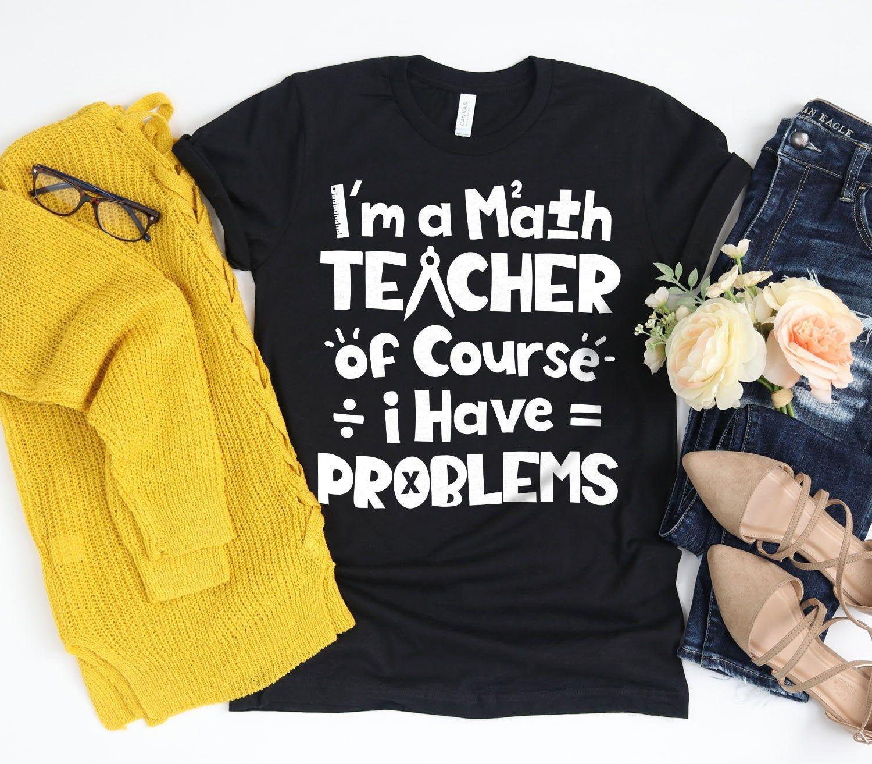 """""""Math Teacher Shirt / Math Shirt / Math Gift / Math / Mathematics / Math Tshirt / Math T shirt / Math T-shirt / Math Tee / Math Lover / Algebra Shirt / Math Teacher / Math Teacher Gift / Funny Math Shirt / Mathematics Shirt / Math Gifts / Math Teacher Shirts / Math Lover Shirt / Math Lover Gift / Math Teacher T shirt / Math Funny T-shirt / Funny Math Teacher / Math Teacher Tee / Gift for Math Lover / Funny Math Shirts / Mathematician Shirt / Math Nerd Gift / Math Nerd / Funny Math / Math Profess"""