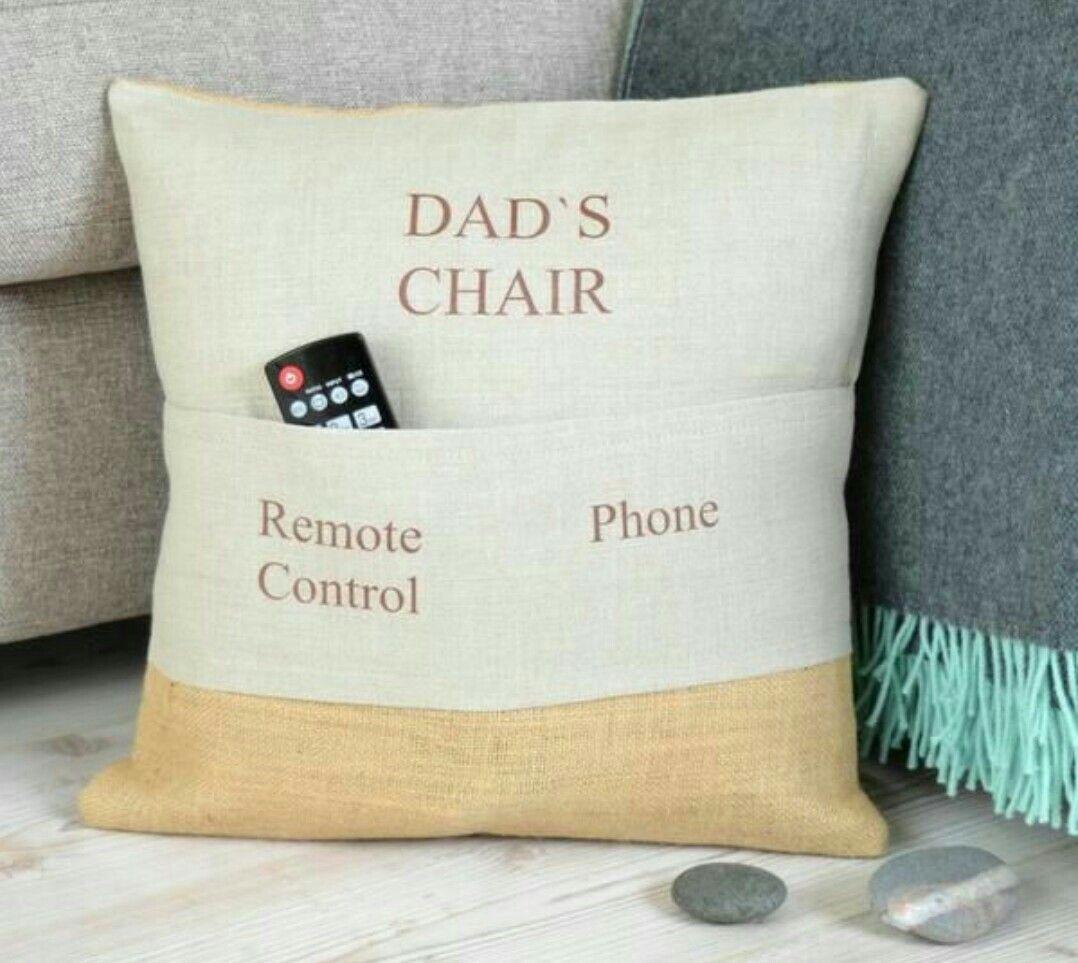 Pin von Alison Babenko auf 4 Dad cushions | Pinterest