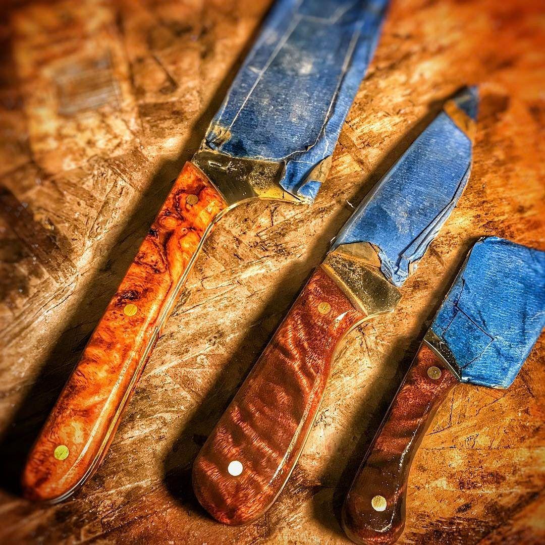 #amazonburls #northwesterner #islandlife #pacificnorthwest #rootblade #rustic #cutlery #rusticcutlery #lopezislandknifemaker #lopezislandknife #lopezislandknives #lopezislandcutlery #bladesmith #bladesmithing #knifemaking #knives #knifemaker #handmade #knife #knifeporn #blade #knifecommunity #handmadeknives #customknife #forged #customknives