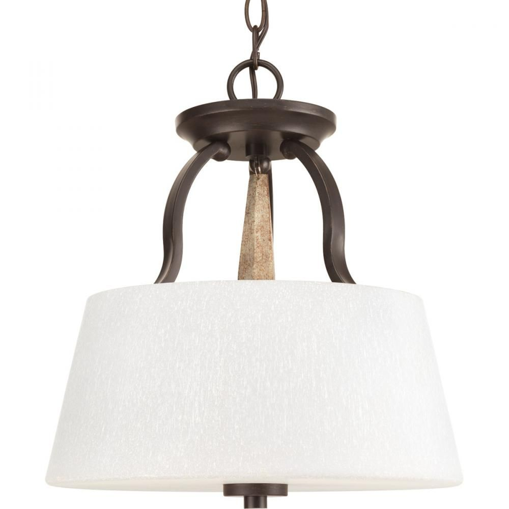 Lighting for home or commercial chandeliers ceiling fans light lighting for home or commercial chandeliers ceiling fans light fixtures williams lighting arubaitofo Choice Image