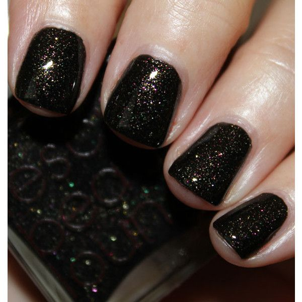 Rescue Beauty Lounge The Bloggers\' Collection 2.0 Swatches - Vampy ...