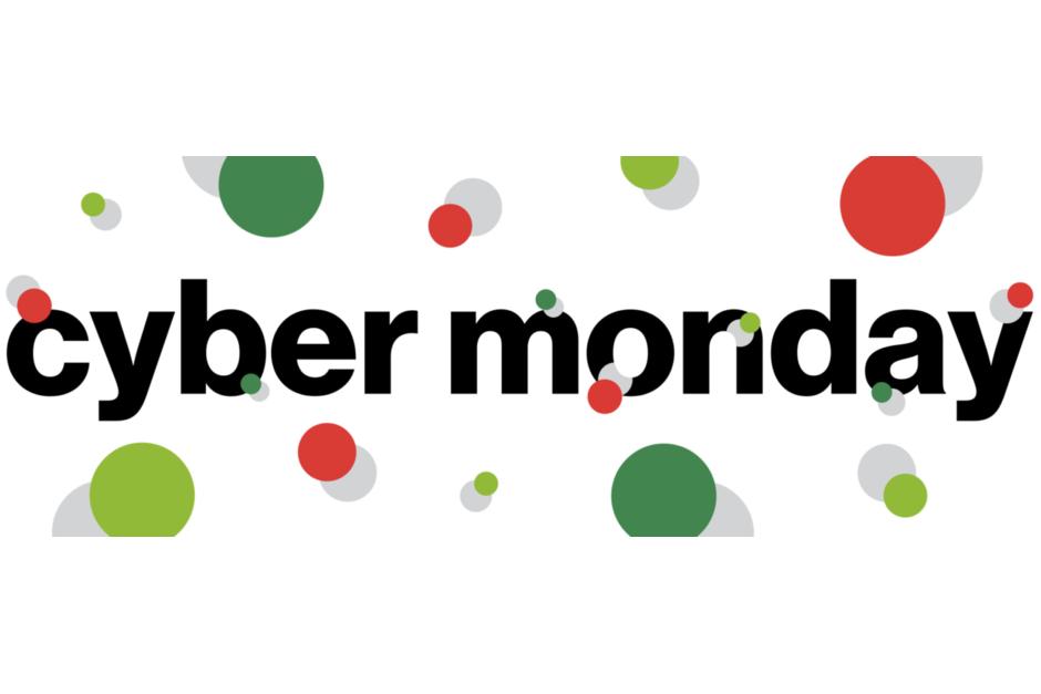 Cyber Monday Projectors 2020 Deals Cyber Monday Black Friday Best Cyber Monday