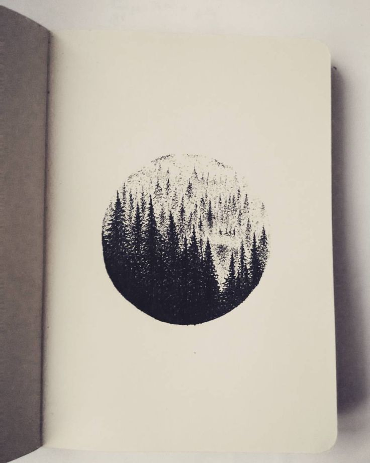 Image result for planets drawings tumblr | Drawing in 2019 ...