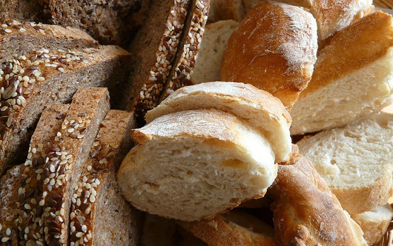 Mediterranean Diet vs. Paleolithic Diet vs. Standard American Diet