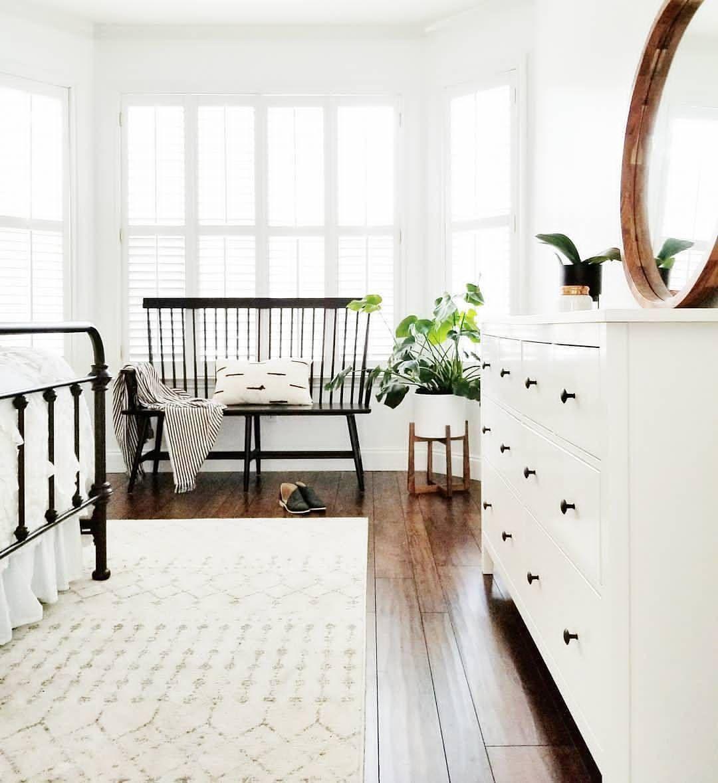Master bedroom ideas  master bedroom ideas  Modern Bed Linen Sets  Pinterest  Master