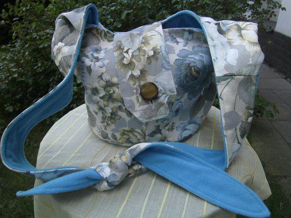 Bag,big bag,shoulderbag,womansbag,plenty of…