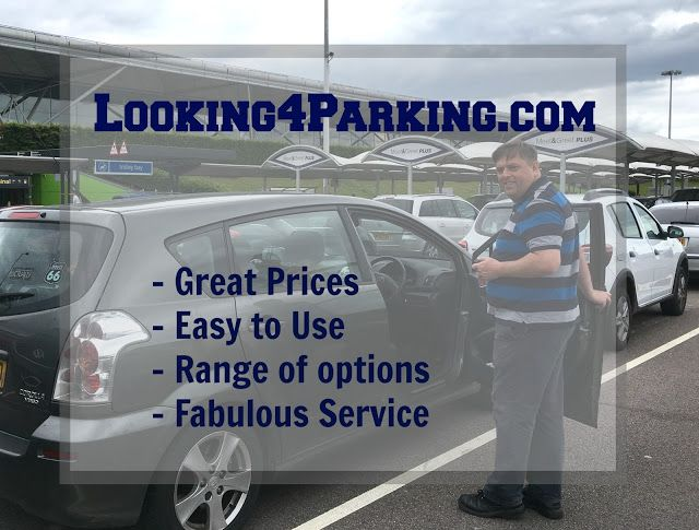 Review looking4parking stansted official meet greet mummy from review looking4parking stansted official meet greet m4hsunfo