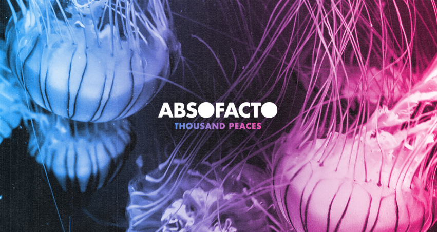 Absofacto Dissolve Sing To Me Youtube Songs