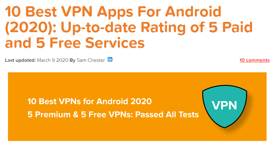 Purevpn Free Vpn For Android Tv Apk