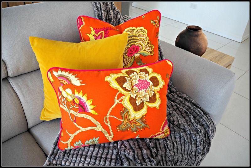 Beautiful Jacobean Design , Available