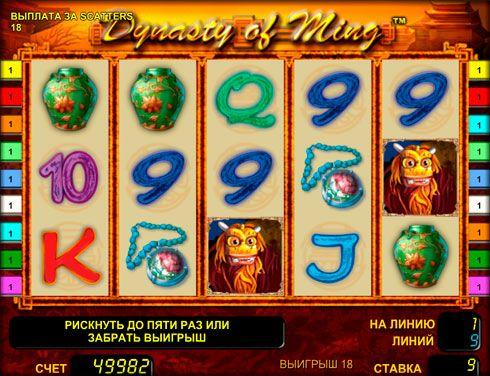казино играть на деньги в автоматы