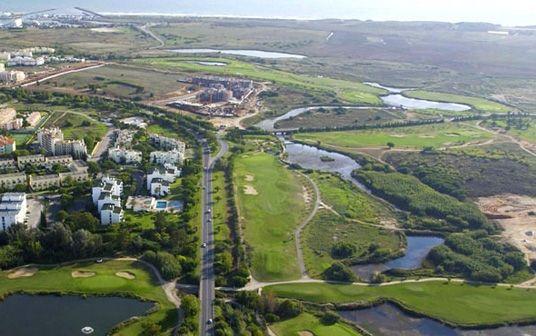 16+ Golf algarve prices ideas in 2021
