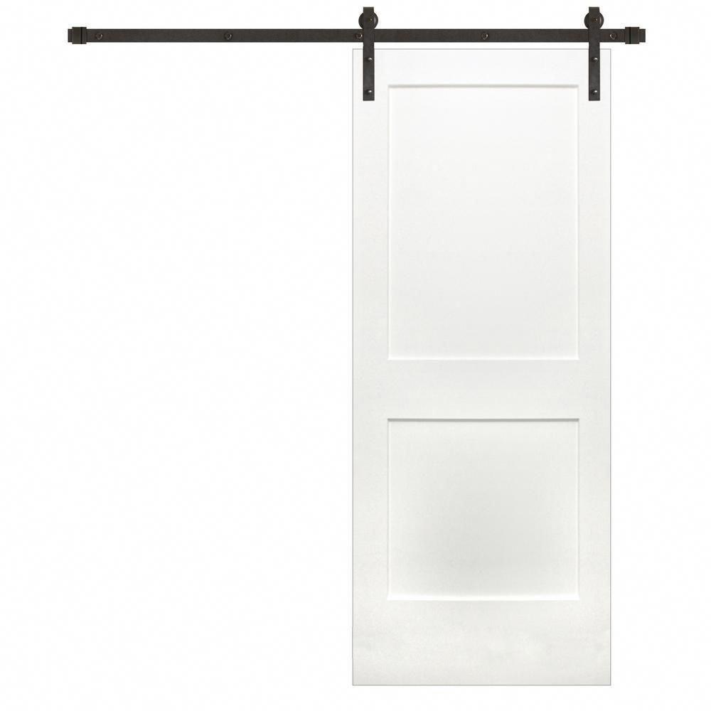 Exterior Patio Doors Interior Dutch Door Interior Sliding