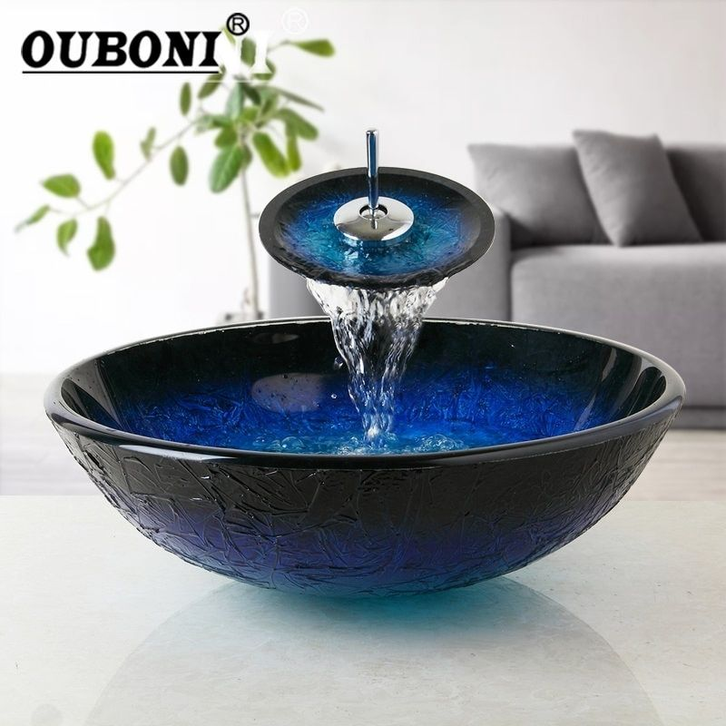 Cheap Bathroom Sinks Buy Directly From China Suppliers Ouboni