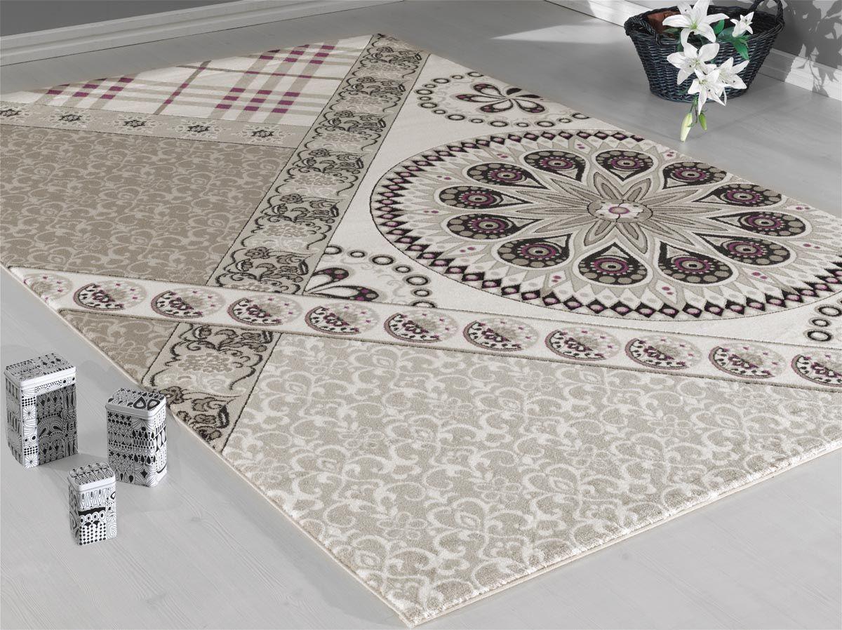 www halidenizi com halidenizi halidenizi halidenizi halidenizi ozel tasarim halilar en yeni hali modelleri en uygun hali modelleri 2014 hali rugs quilts decor