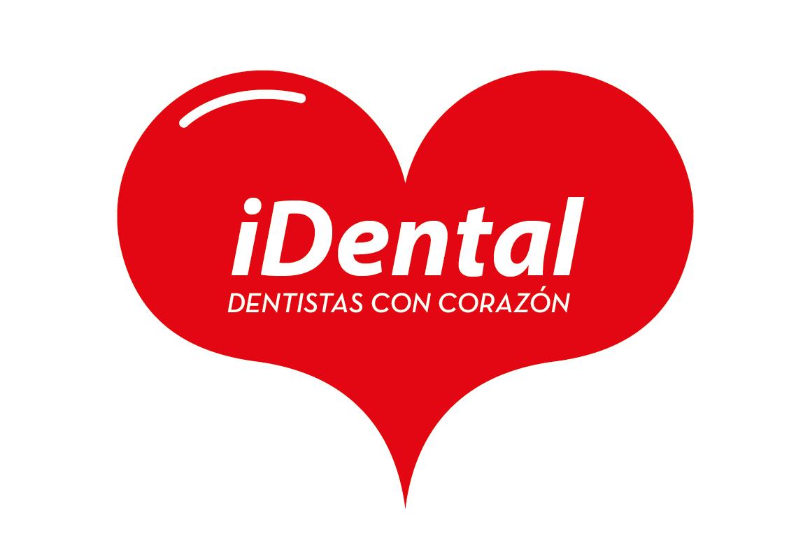 iDental Fundación Hospitalaria