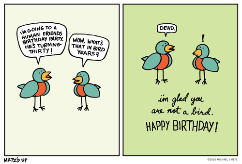 17 Best images about 30th Birthday Jokes – Witty Comments for Birthday Cards