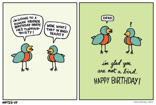 30th Birthday Jokes On Pinterest