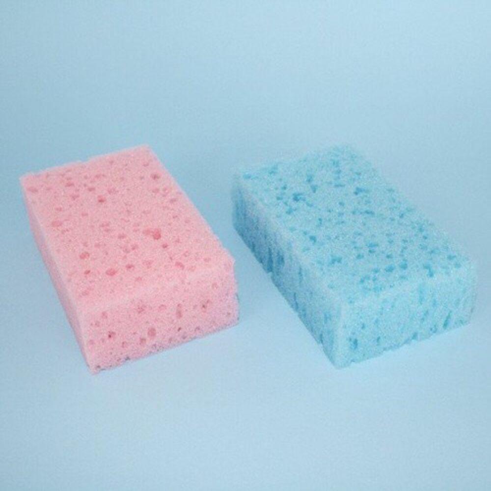 Cotton Candy Colors Cotton Candy Colors Blue Aesthetic Aesthetic Colors