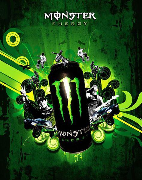 Monster descargar wallpapers de monster energy gratis mega monster descargar wallpapers de monster energy gratis mega mediafire descarga voltagebd Images
