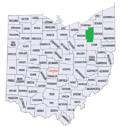 Summit County Ohio Google Search Family History Ohio Ohio