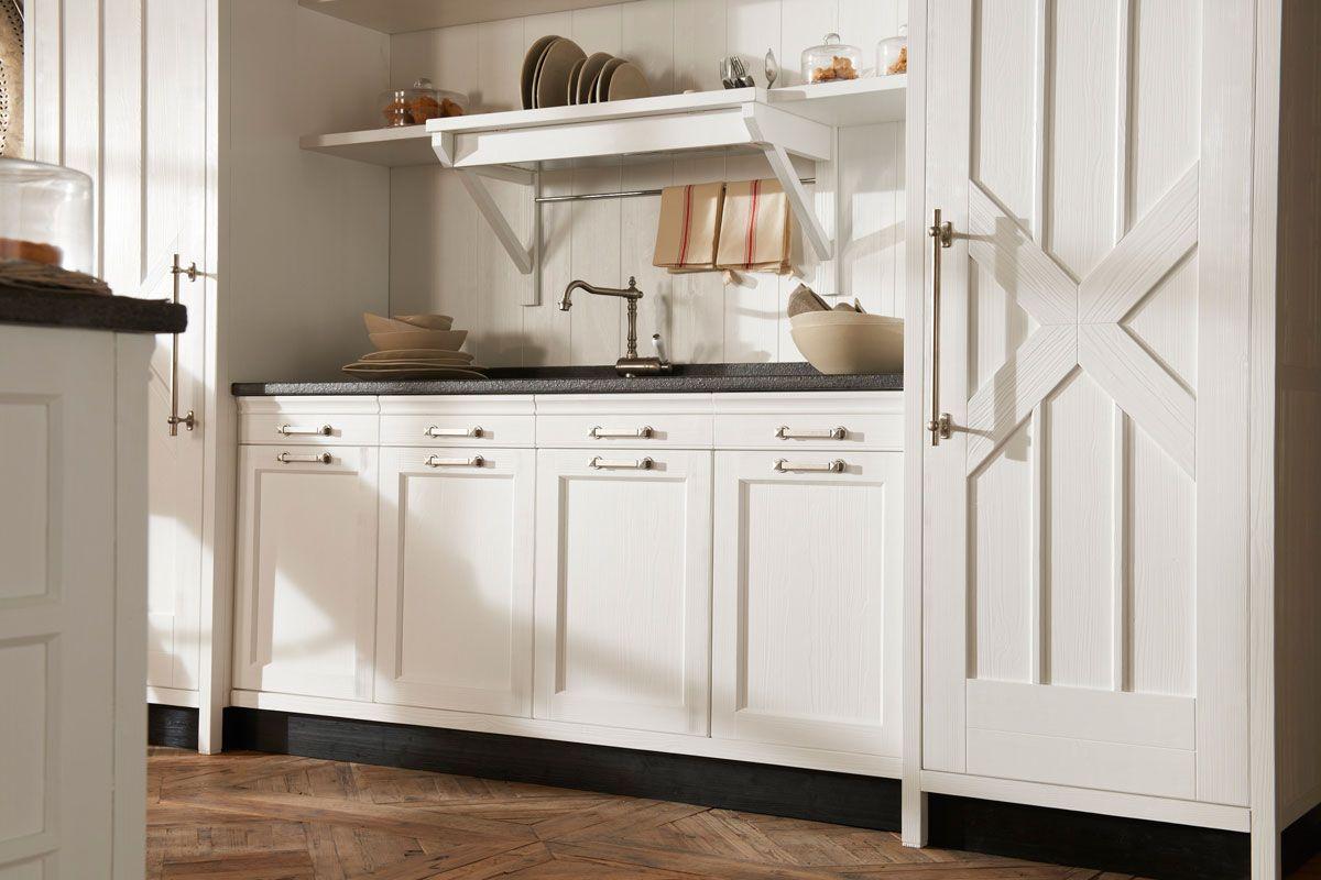 Refrigerator - 18 - 18 - 18 - 18 Marchi Group - Kreola Cucina in ...