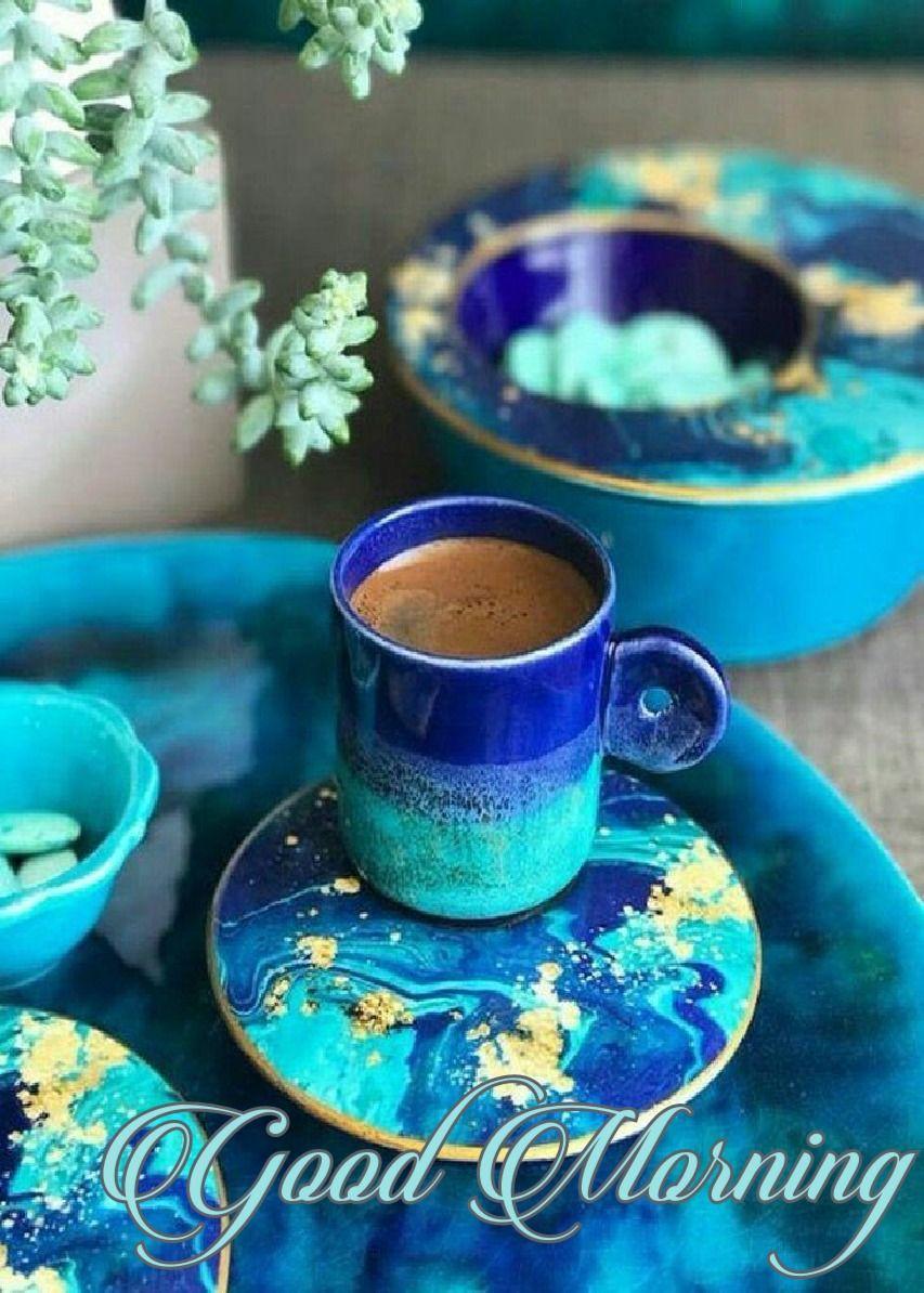 Pin By Pamela Russell On Pizapp Breakfast Tea Chocolate Tea Coffee Cups