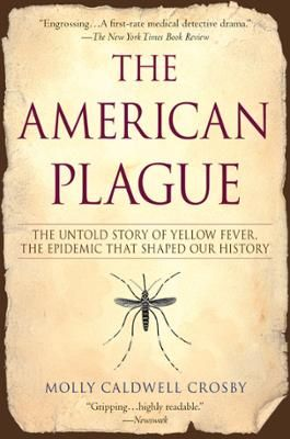 The american plague by molly caldwell crosby click to start the american plague by molly caldwell crosby click to start reading ebook in this fandeluxe PDF
