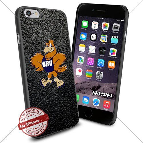 "NCAA-Oral Roberts Golden Eagles,iPhone 6 4.7"" Case Cover Protector for iPhone 6 TPU Rubber Case Black SHUMMA http://www.amazon.com/dp/B012XYBVYY/ref=cm_sw_r_pi_dp_Yxi3vb1YVKTT0"