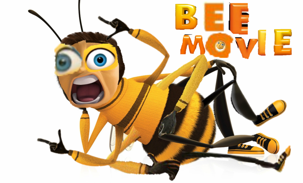 Watch Free Killer Bees Movie Online