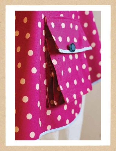 bolso interessante em http://patternpile.com/sewing-patterns/expanding-accordion-pocket-pdf-sewing-tutorial/