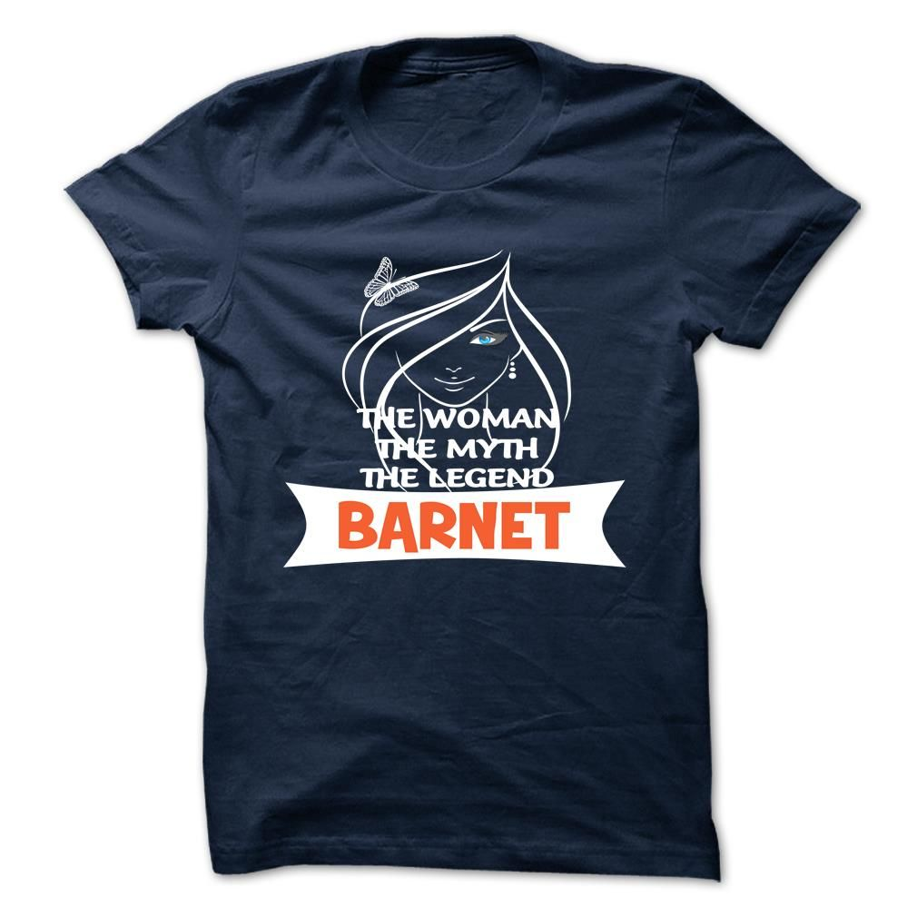 [Hot tshirt name origin] BARNET  Discount Best  BARNET  Tshirt Guys Lady Hodie  TAG FRIEND SHARE and Get Discount Today Order now before we SELL OUT  Camping a skilled sailor