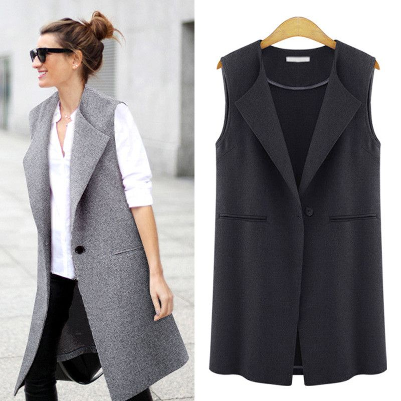 Cheap jacket snowboard, Buy Quality waistcoat dress directly from ...