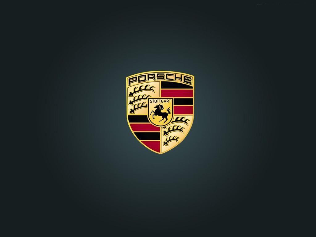 Porsche Logo Wallpapers Car Brands Logos Porsche Logo Picture Logo