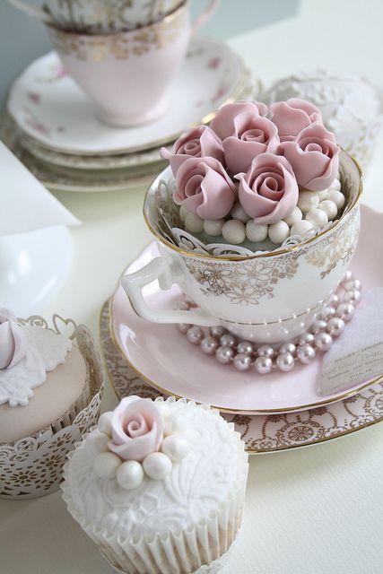 I love china ! | Flickr – Condivisione di foto!