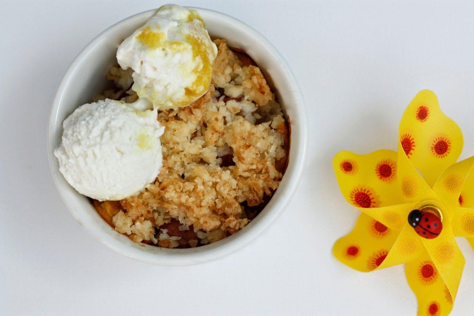 Türkische Sommerküche : Bahn frei für die sommerküche hier kommt ein wunderbares dessert