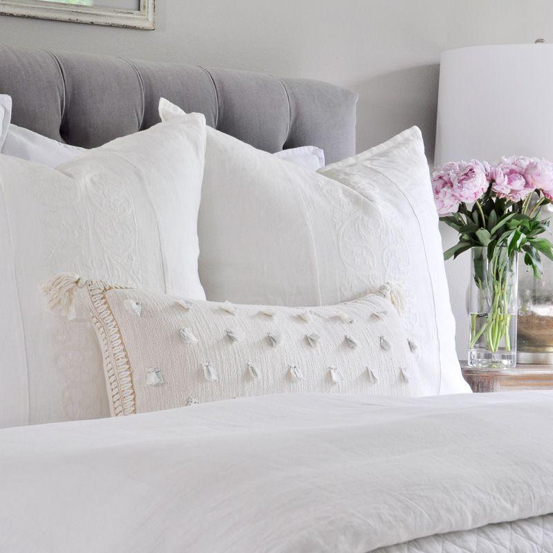 dream master bedroom%0A Barbie dream