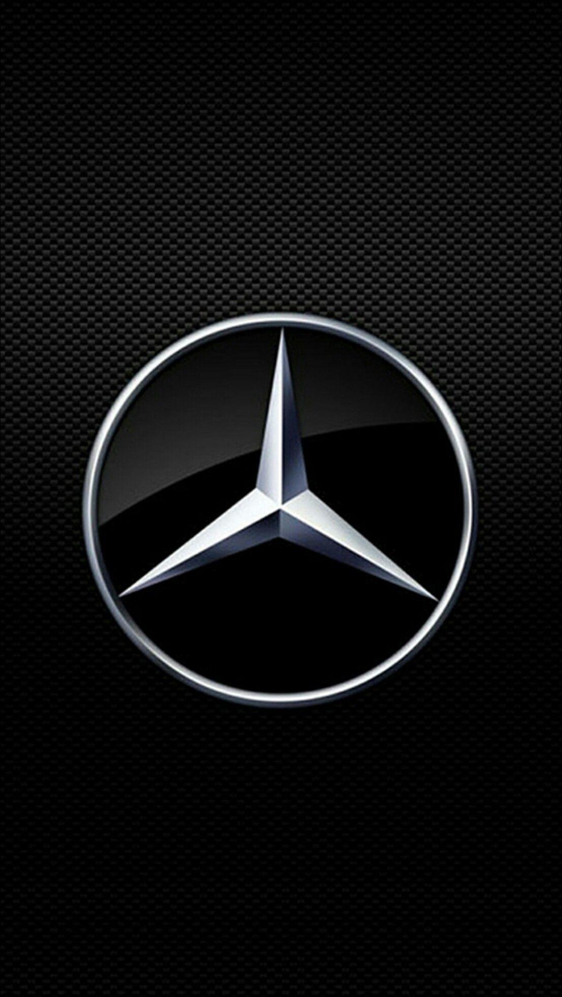 New Mercedes Benz Logo Wallpapers Desktop To Download Wallpaper