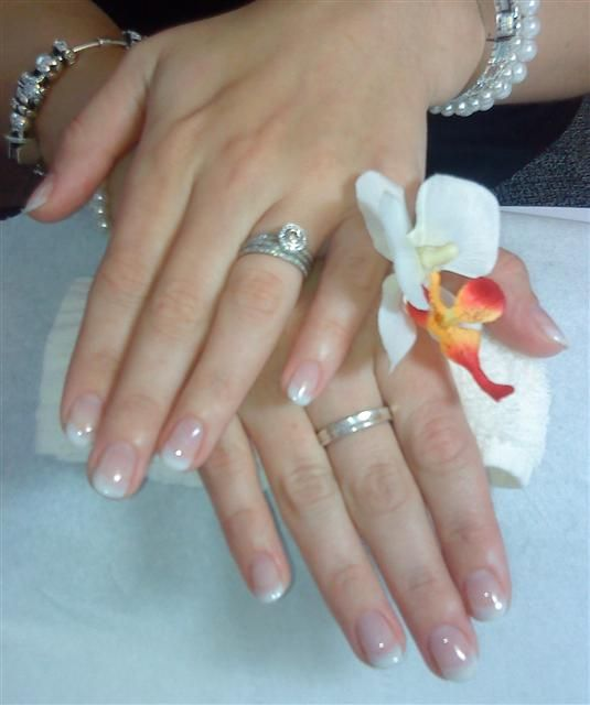 acrylic nails - Yahoo Image Search Results | Beauty | Pinterest ...