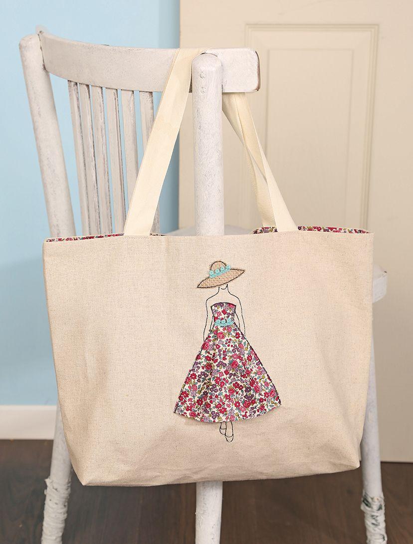 » Couture Fashion Bag