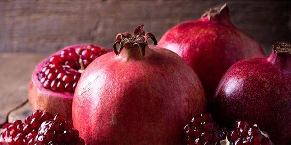 Cură de slăbit cu mere