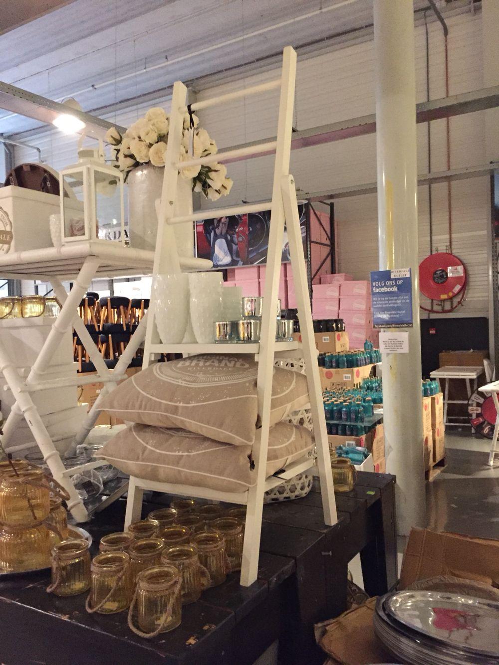 Riverdale trapje woonkamer | Home - livingroom | Pinterest