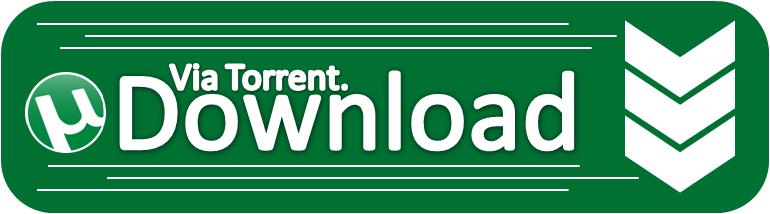 how to unrestrict a download on torrent