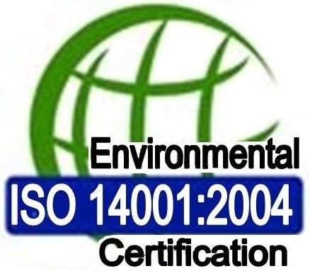ExcellCertifications.com provides ISO 9001, 13485, 14001, 22000 ...