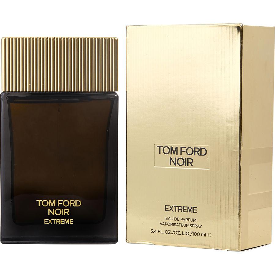 Tom Ford Noir Extreme For Men In 2021 Tom Ford Perfume Parfum Tom Ford Tom Ford